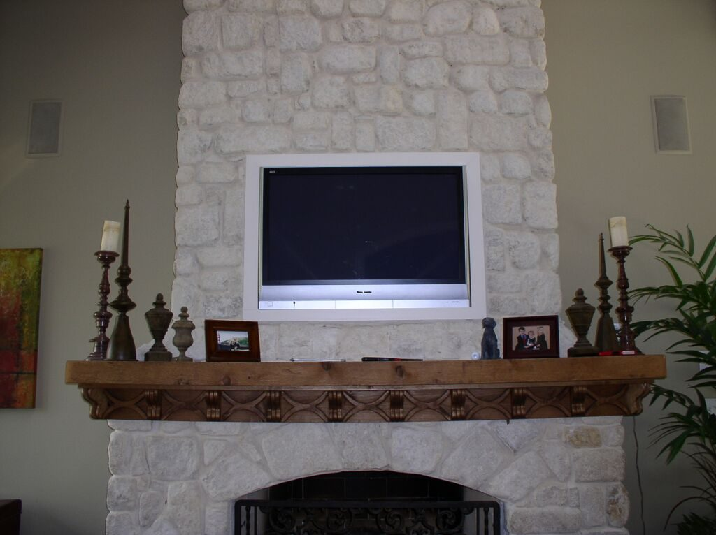 Contact Our Experienced Team Today For Expert Home Theater Or Media Room Installation In Houston Tx We Take